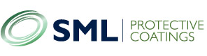 SML Protective Paints Logo
